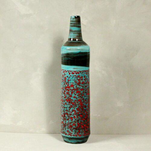 """Bottiglia """"Spotty"""" - 15 x 50 cm"""