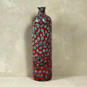 """Bottiglia """"Spotty"""" - 13 x 50 cm"""