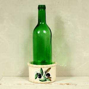 porta bottiglia da sostituire
