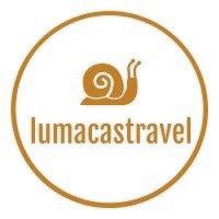 lumaca's travel