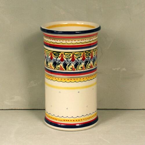 Geometric Ladle holder - 20 cm